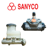 Hydraulic Brake And Clutch Systems