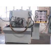 Hydraulic Equipments, Pumps & Motors