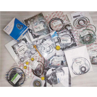Hydraulic Piston Pump Seal Kit