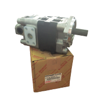 Hydraulic Pump Forklift Part