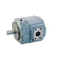 Hydromax Vane Pump
