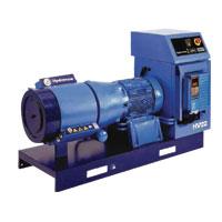 HYDROVANE Rotary Vane Compressor