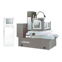 HZHF High Speed Molybdenum Wire Cut