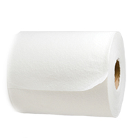 industrial Roll Tissue