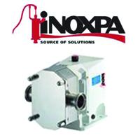 Inoxpa Lobe Pump