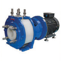 Insheng Efficiently Chemical Pump