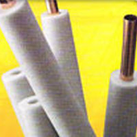 Insulation Foam Tube