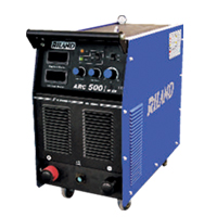 Inverter ARC 500IJ