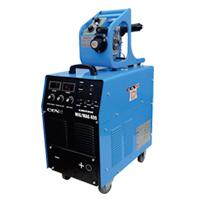 Inverter MIG 200 270 500 Welding Machine