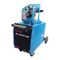 Inverter MIG Multi 550