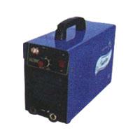 Inverter MMA IG 200S