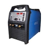 Inverter TIG 200P AC/DC