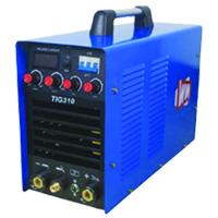 Inverter TIG 310