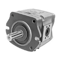 IPH Internal Gear Pump