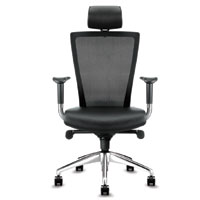 IS 630L Office Chair
