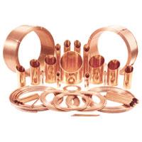 Iso-Tube Tube & Copper Pipe