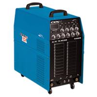 ITG 200 300AC/DC Welding Machine