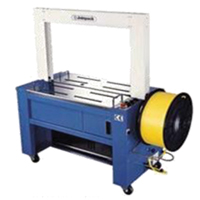 Joinpack Automatic Strapping Machine