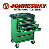 Jonnesway Socket Trolley