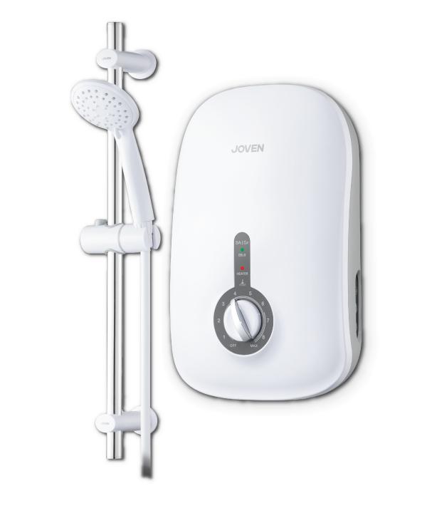 Joven Instant Water Heater