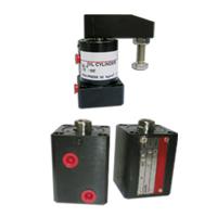 JUFAN / TAIYO / PARKER Hydraulic Cylinder CXHC / OS1/2/3/4/5/