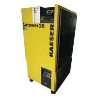 KAESER Airtower 26 Compressors