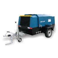 KAISHAN Portable Air Compressor