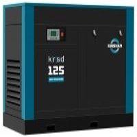 KAISHAN Screw Air Compressor