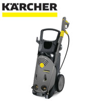 KARCHER Commercial Pressure Cleaner HD10/25-4S