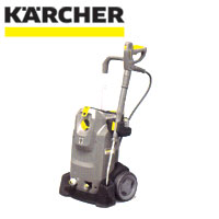 KARCHER Commercial Pressure Cleaner HD6/15M