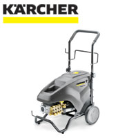 KARCHER Commercial Pressure Cleaner HD9/20-4