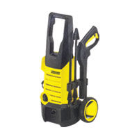 Karcher High Pressure Spray Pump
