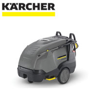 KARCHER Hot Water Pressure Cleaner HDS 10/20-4M