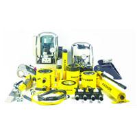 Kashon Hydraulic Tools
