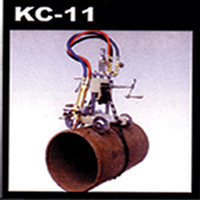 KC-11 Pipe Cutter