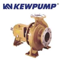 KEWPUMP Chemical Process Pumps
