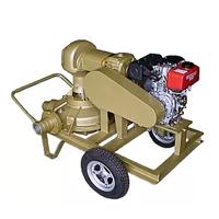 KEWPUMP DP Diaphragm Pump
