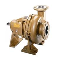 KEWPUMP KS-SE2 Solid Handling Pump