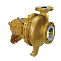 KEWPUMP KS-SE3 Solid Handling Pump
