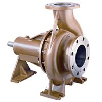 KEWPUMP KS-SG2 Chemical Process Pump