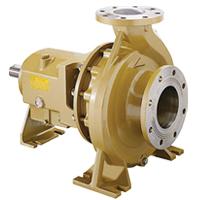 KEWPUMP KS SR General Application Pump