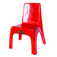 Kiddie Chair