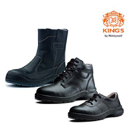 KINGS SAFETY FOOTWEAR