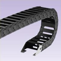 KJP Type Cableveyor