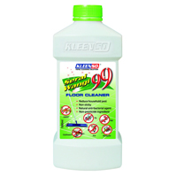 Kleenso Serai 99 Floor Cleaner