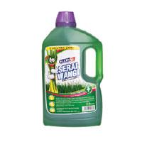 KLEENSO Serai Wangi Floor Cleaner 2.2 Liter