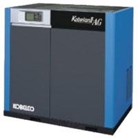 Kobelco AG Series