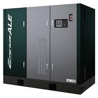 Kobelco Oil Free Air Compressor