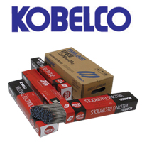 Kobelco Welding Consumables