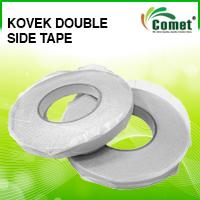 Kovek Double Side Tape